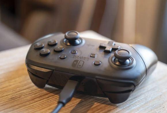 xbox 360 controller aansluiten op pc