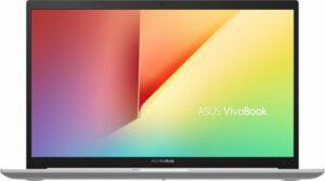 ASUS VivoBook 15 M513IA-BQ438T - Laptop - 15.6 inch