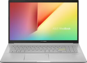 ASUS VivoBook 15 M513IA-BQ443T - Laptop - 15.6 inch