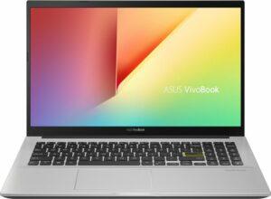 ASUS VivoBook 15 M513IA-BQ452T