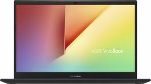 ASUS VivoBook 15 X571LI-BQ173T