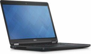 Dell Latitude E5450 Laptop - Refurbished door Mr.@ - A Grade