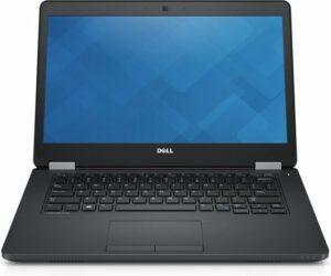 Dell Latitude E5470 - Refurbished