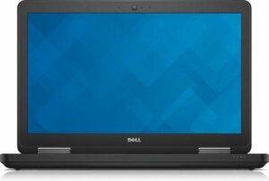 Dell Latitude E5540 Laptop - Refurbished door Mr.@ - A Grade