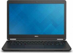 Dell Latitude E7450 Laptop - Refurbished door Mr.@ - A Grade