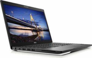 Dell Latitude E7480 Laptop - Refurbished door Mr.@ - A Grade
