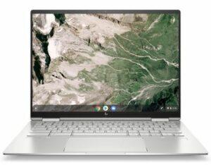 HP Pro C640 Chrome Enterprise