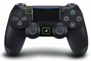 Hoe een PS4-controller op Steam gebruiken - controller koppelen
