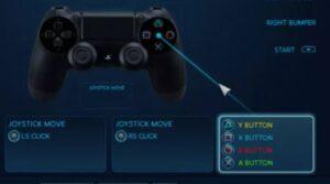 Hoe een PS4-controller op Steam te gebruiken - Controller aanpassen