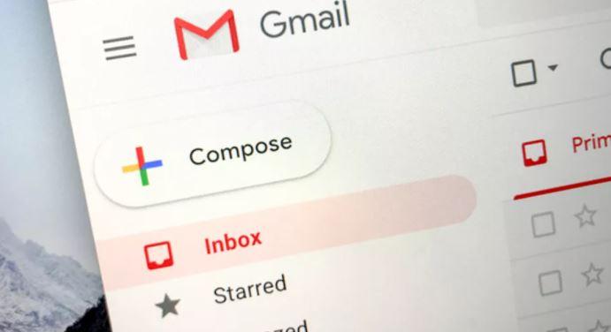 Hoe verwijder je spam mail in Gmail voor eens en altijd