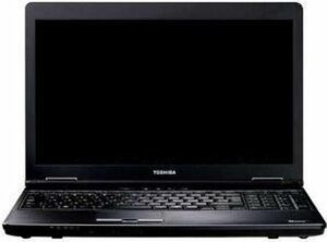 Toshiba Tecra S11-11F