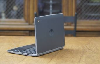 beste hp laptop